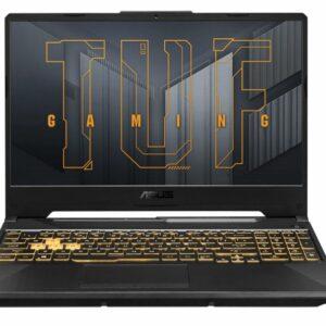ASUS Notebook FX506HC-HN004T