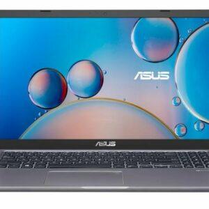 ASUS Notebook D515DA-BR594T