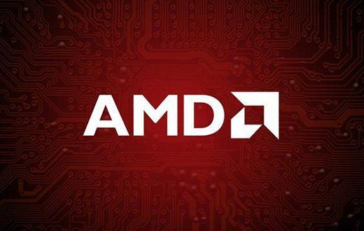 Build A Custom AMD PC